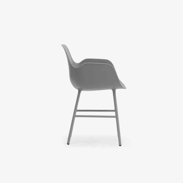 Modern Upholstery Chair